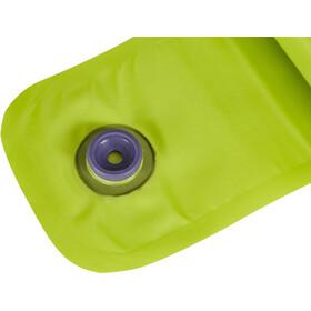 CAMPZ Bomba Bolsa, green